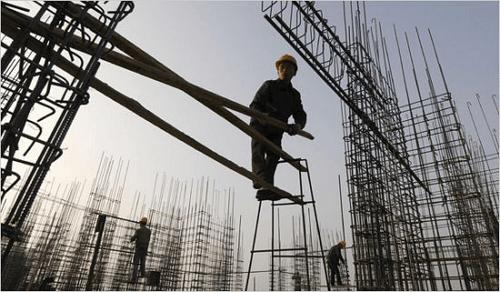 """漳州推出投资工程包""""大餐""""年度计划投资398亿元"""