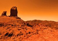 2030年人类就可能殖民火星,制氧成一大难题