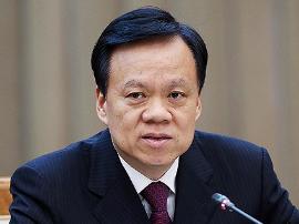 陈敏尔:努力推动重庆经济高质量发展