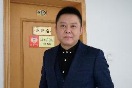 张红斌:鼓励和支持青年创业就业