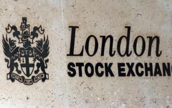 脱欧进入周年倒计时 英股或是最理想投资去处