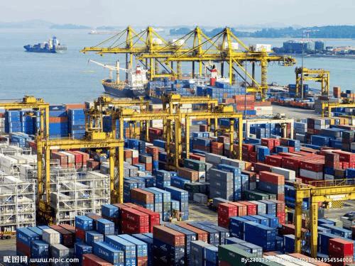 上海港等涉嫌垄断被查:依靠支配地位抬高价格