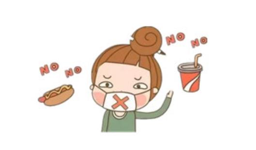 一分:为什么手术前医生不让你喝水吃东西?可别再闹笑话了!