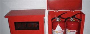宿城区香榭里明珠消防设施一直无法使用