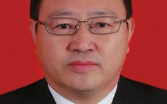 武隆书记黄宗华:把党的领导贯穿到经济发展全过程