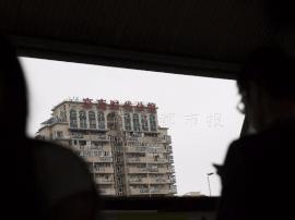 深圳一楼盘数次延期交房 规土局:它不是开发商