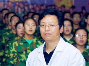 今日之声:杨永信网戒中心技术国际领先,建议推广