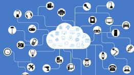 无锡打造物联网特色产业集群