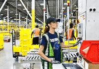与机器人做同事,是一种怎样的体验?