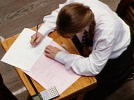 """2018高考:进一步加深""""新课改""""在高中的变化"""