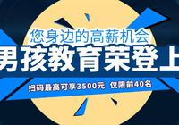 高端科技助力上海 高薪技术与沪齐飞