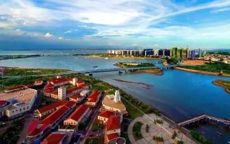 春节72.21万人次游客畅游湖里区 旅游收入7.51亿元