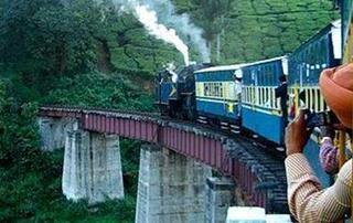 火车旅行也能舒适自如 火车旅行小贴士