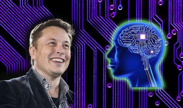马斯克的脑机接口比扎克伯格的大脑打字更有前途?