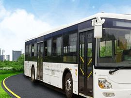 长沙启动今年第二批公交线网优化 新增线路11条