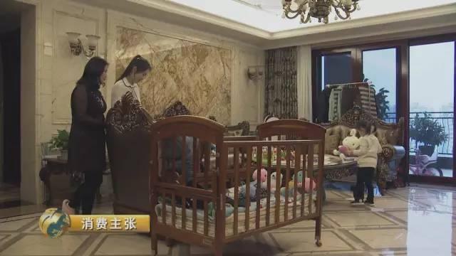 在天津生个孩子多少钱