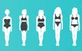 怎样知道自己胖不胖 这5种方法能测体脂