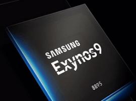 不背锅 高通否认限制三星Exynos处理器对外销售