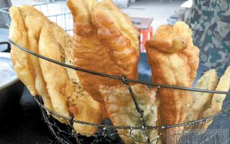 记忆中的湘潭味:湘潭米制品与小吃