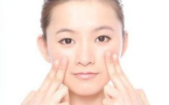 面部操效果如何?研究称:坚持20周 年轻3岁!
