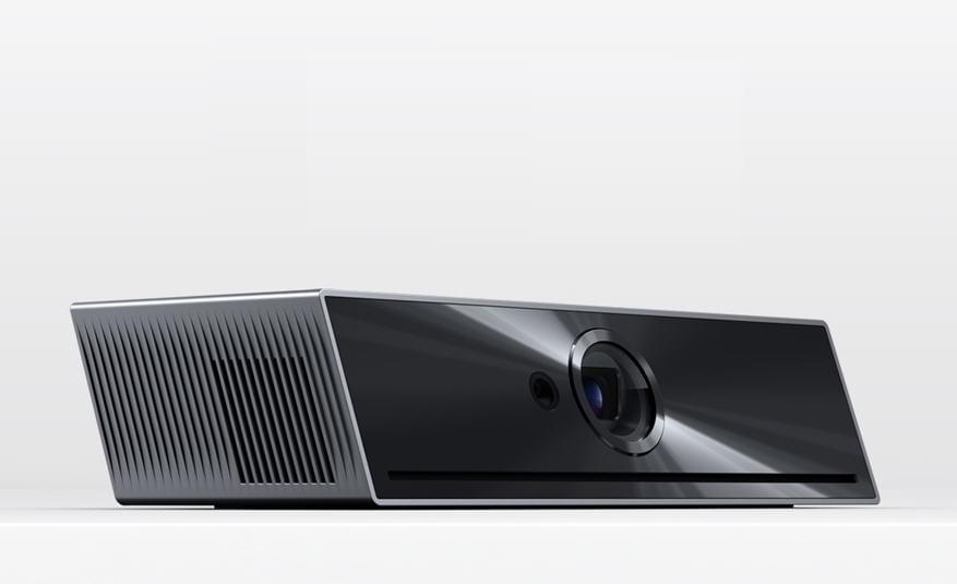 智能电视和VR之后 微鲸再次转战智能微投