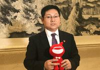 """胡志鹏:""""国际教育生态系统""""打造一体化境外服务"""