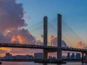 管制通知:明天起,珠海有这些大桥和道路要封闭施工!