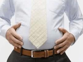 非酒精性脂肪性肝病健康负担增加