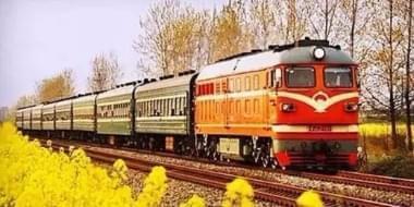 21日起全国列车运行图调整 出行市民多留意