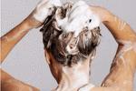 勤洗头要适度 头发最好不要每日洗