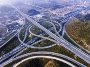 6月28日 晋北高速路况一切正常