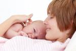 研究:母乳喂养可降低女性患糖尿病风险