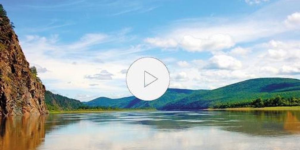 美丽揭阳:共探揭阳美景 共享美丽河山