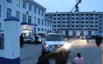 沁源警方成功打掉一聚众扰乱社会秩序犯罪团伙
