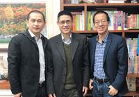新东方教育科技新布局探索智能教育无限可能