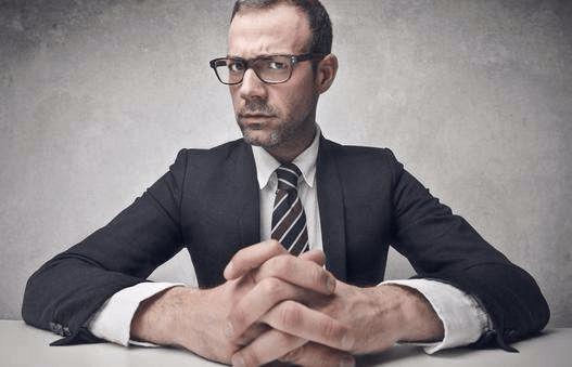 膀胱炎会变成膀胱癌吗?