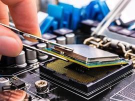 修电脑的小汪