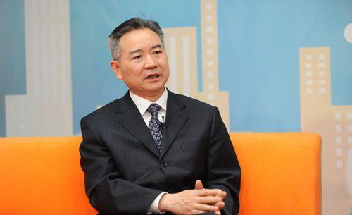 网易研究局|徐洪才:降准有利于商业银行对冲债务