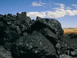 定州百日会战取得阶段性成效 查扣劣质散煤6