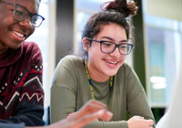 苹果将在高中发新品,能挽回在教育市场的败局吗