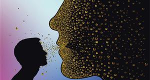 """人工智能""""奇点""""之后 2065年令人震撼的五种情景!"""