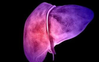 肝癌早期的信号 再不注意就来不及了