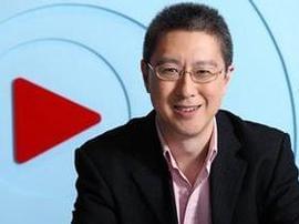 古永锵卸任优酷土豆CEO 未来将专注文娱投资
