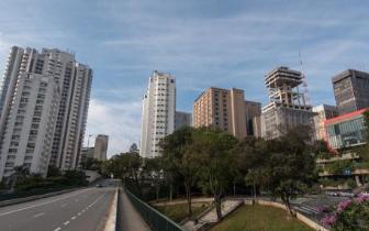 国家统计局:一线城市房价大幅上涨难度大
