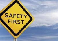 留学生遇害案警示 为人身安全牢记的六件事