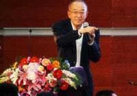 美丽中国刘泽彭:支教成就青年领导力