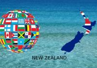 2018新西兰顶尖大学排行榜 奥大稳居TOP1