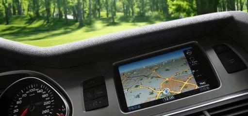 热闹之后开始鸡毛掉地:自动驾驶是在画饼吗?