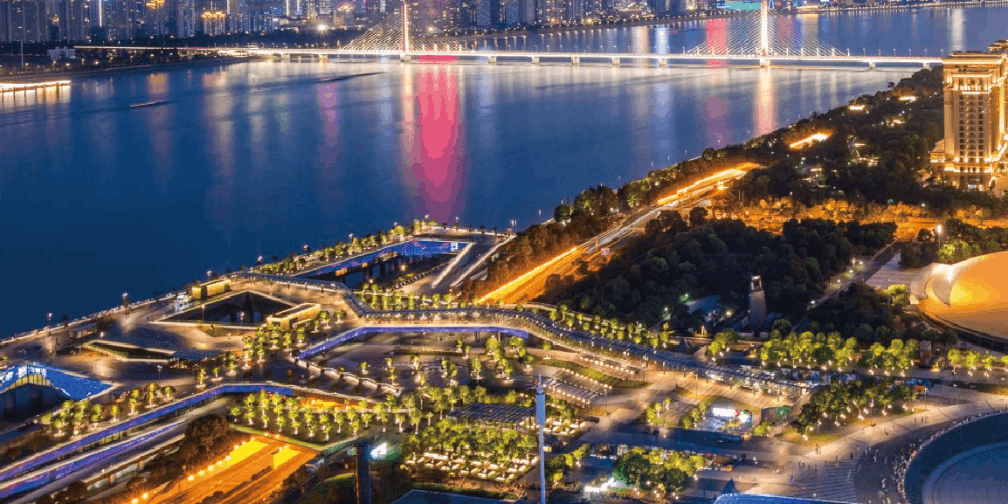 揭阳市2017年10月房地产业主要指标情况