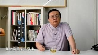 梁宏达:为什么富二代比凤凰男更容易成功